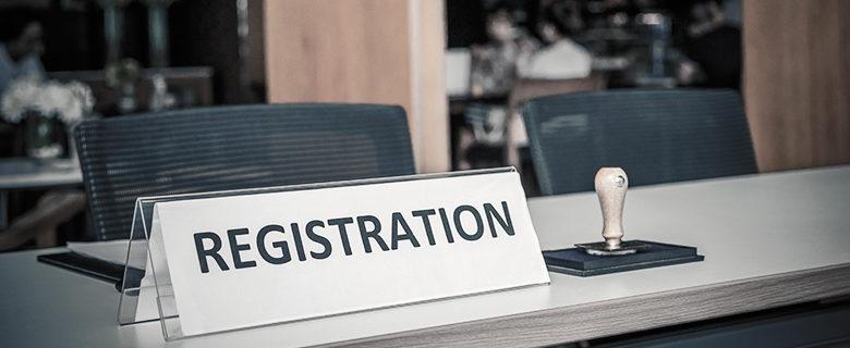Zápis do registra partnerov verejného sektora | Advokátska kancelária Lucia Karkesová s. r. o.
