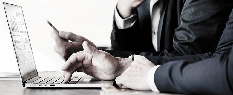 Povinnosť zápisu konečného užívateľa výhod v obchodnom registri   Advokátska kancelária Lucia Karkesová s. r. o.
