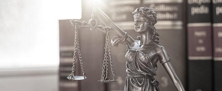 Vitajte na našej webstránke | Advokátska kancelária Lucia Karkesová s. r. o.