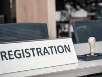 Zápis do registra partnerov verejného sektora   Advokátska kancelária Lucia Karkesová s. r. o.