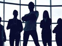 Kto sa považuje za konečného užívateľa výhod? | Advokátska kancelária Lucia Karkesová s. r. o.