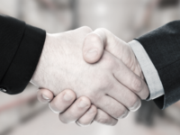 Predaj podniku a zmluva o predaji podniku   Advokátska kancelária Lucia Karkesová s. r. o.
