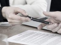 Na čo si dať pozor pri zriaďovaní notárskej úschovy peňazí?   Advokátska kancelária Lucia Karkesová s. r. o.