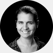 Anna Belkina | Advokátska kancelária Lucia Karkesová s. r. o.